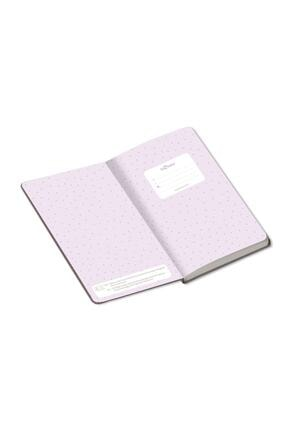 Le Color Good Thing Defter 1