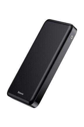 Baseus M36 Wireless Charger Power Bank 10000 Mah Taşınabilir Şarj Cihazı 3