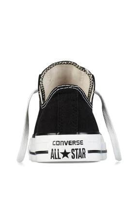Converse Erkek Günlük Ayakkabı 2