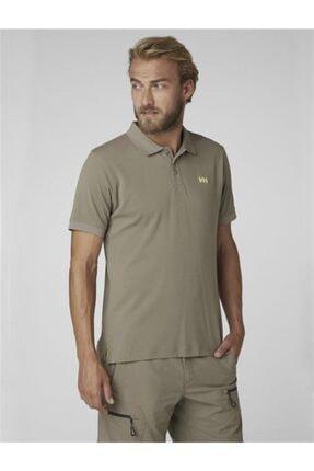Helly Hansen Driftline Erkek Polo T-shirt 1