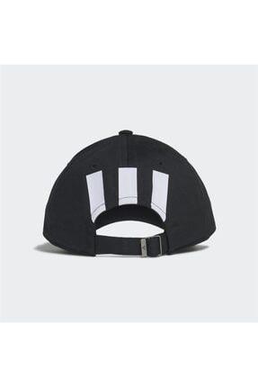 adidas 3s Cap Unisex Şapka 1