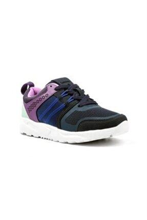 6303 Kız Çocuk Spor Ayakkabı resmi
