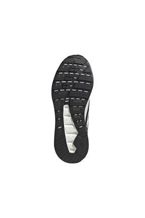 adidas Zx 2 K Boost Erkek Spor Ayakkabı 2