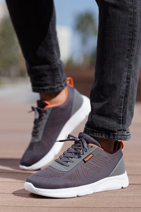 Muggo Unısex Sneaker  M512 0