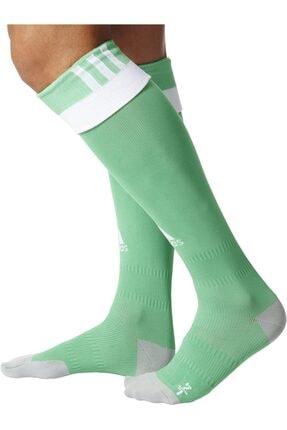 Picture of Az3756 Pro Sock Yeşil Erkek Futbol Çorabı Tozluk 40 /42