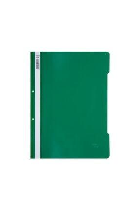 Noki Telli Dosya Eco 50'li Yeşil 0