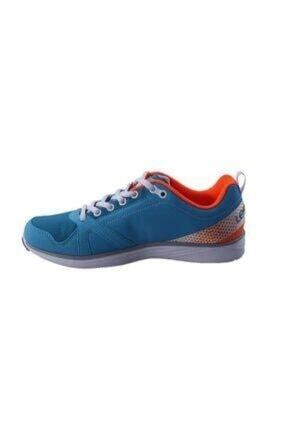 Lescon Kadın Sneaker Ayakkabı 1