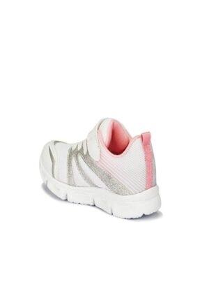 Vicco Samba Işıklı Kız Spor Ayakkabı 2