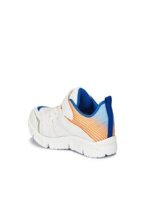 Vicco Erkek Çocuk Spor Ayakkabı 2