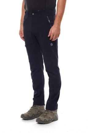 Climbolic Erkek Kaşgar Pantolon 1