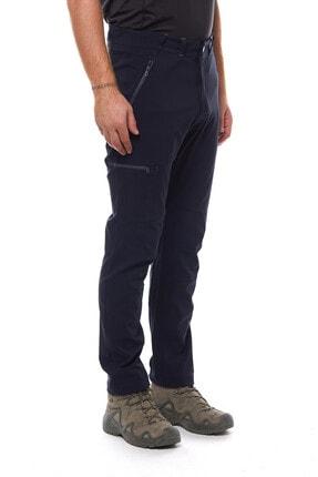 Climbolic Erkek Kaşgar Pantolon 2
