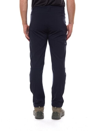Climbolic Erkek Kaşgar Pantolon 4