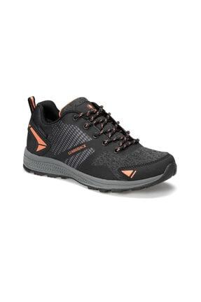 Spor YORK 9PR Outdoor Ayakkabı