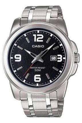 Casio Erkek Kol Saati Mtp-1314d-1avdf 3