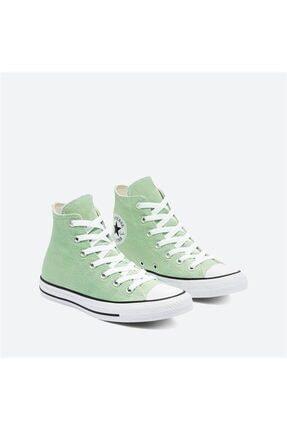 Converse Kadın Spor Ayakkabı 170465c 2