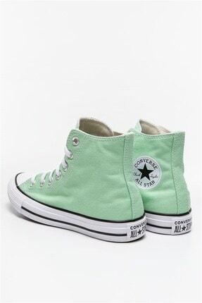 Converse Kadın Spor Ayakkabı 170465c 4