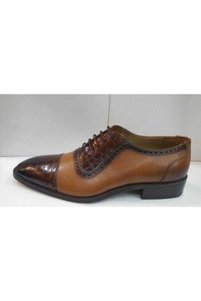 Erkek Kundura Ayakkabı 629MLK89101410240