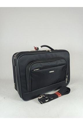 Cantaş Kasalı Evrak Ve Laptop Çanta Küçük Boy 3