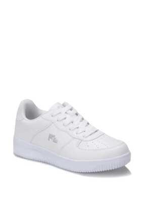 Lumberjack Finster Wmn Kadın Günlük Spor Ayakkabı 100353722-beyaz 2
