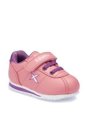 Kinetix KINTO Mercan Kız Çocuk Sneaker Ayakkabı 100279383 0