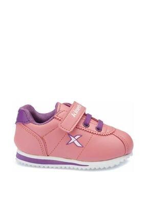 Kinetix KINTO Mercan Kız Çocuk Sneaker Ayakkabı 100279383 1
