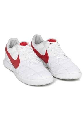 Nike The Premıer Iı Sala Futsal Ayakkabısı Av3153-160 2