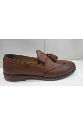 Erkek Kundura Ayakkabı 629KML89101410290