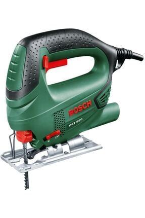 Bosch Pst 650 Easy Dekupaj Testeresi 0