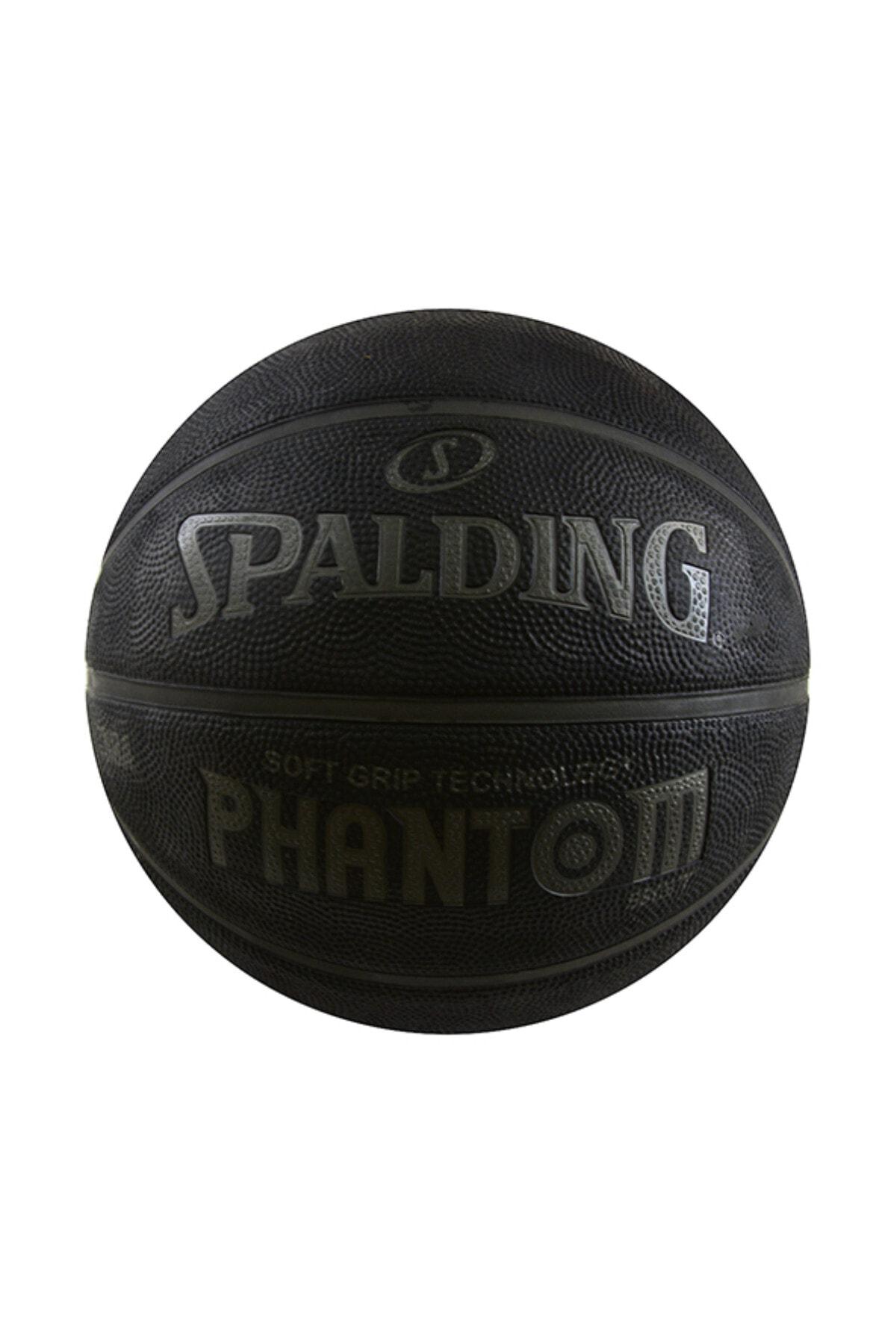 Phantom Soft SZ7 Basket Topu - 10686