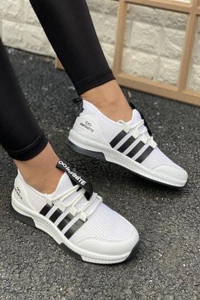 İnan Ayakkabı UNİSEX SNEAKERS 0