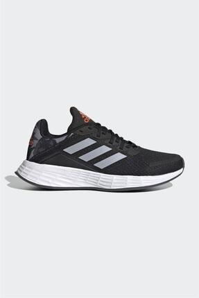 adidas DURAMO SL K Siyah Erkek Çocuk Koşu Ayakkabısı 101079789 0