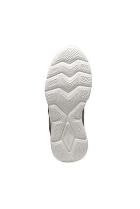 Kinetix Unisex Haki Koşu Ayakkabısı Botan 3
