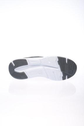 Lotto Erkek Koşu Yürüyüş Ayakkabı Antrasit Speedrıde 600 Ix Msh-t2525 3