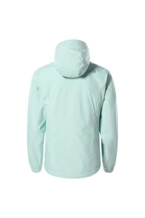 The North Face W Resolve 2 Jacket Nf0a2vcuwc71 1