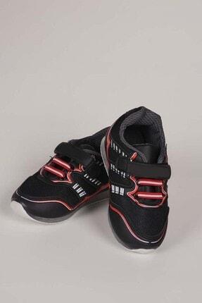 Weynes Bebek Cırt Cırtlı Spor Ayakkabı 1