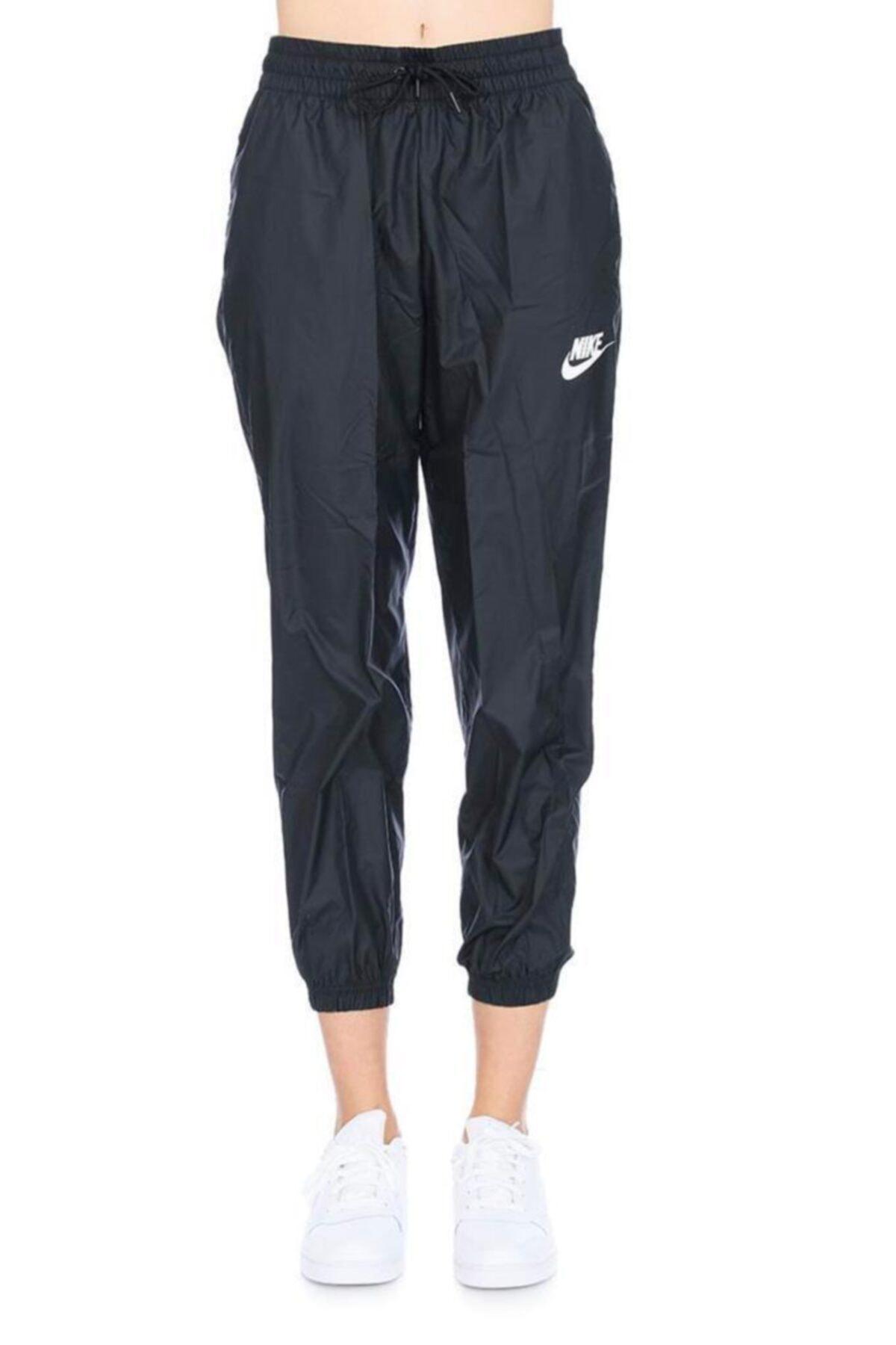 Kadın Sportswear Eşofman Altı Ar2811 010