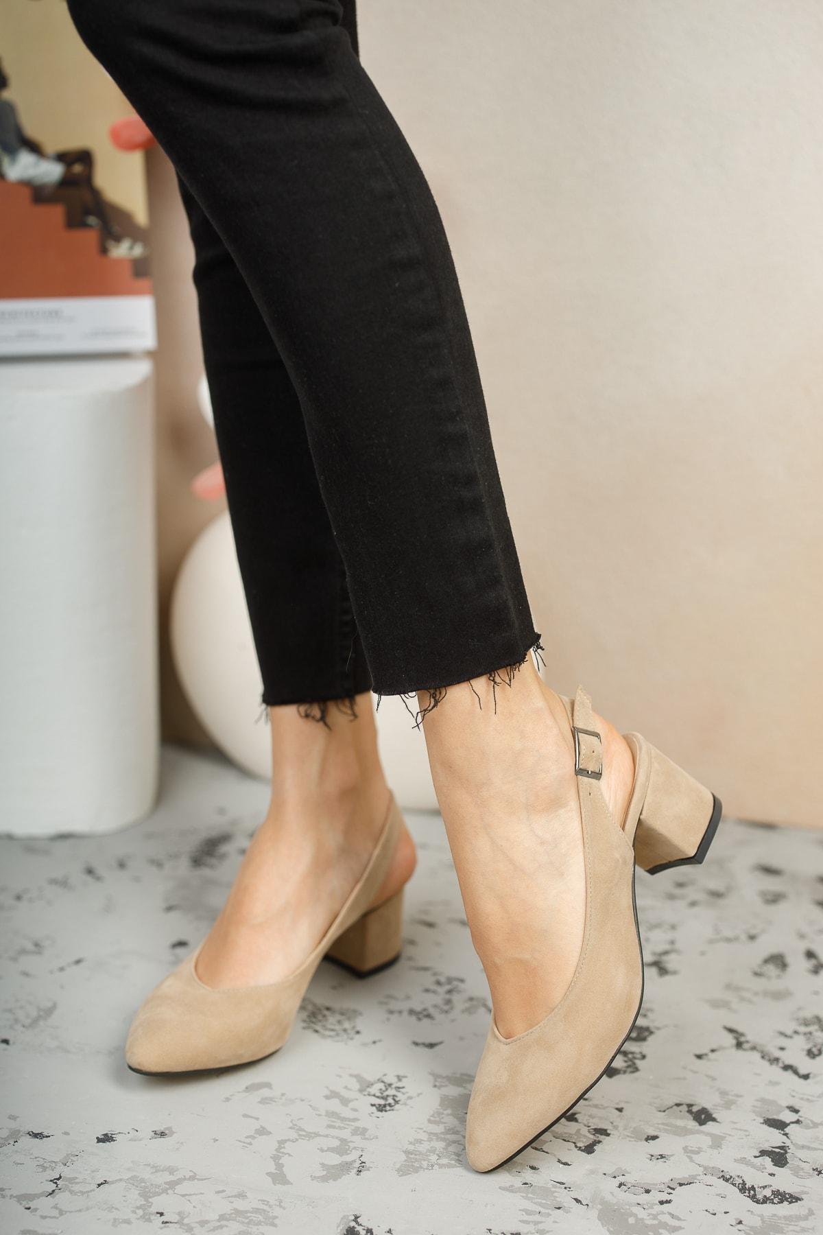 Gzhw711 Kadın Günlük Ayakkabı