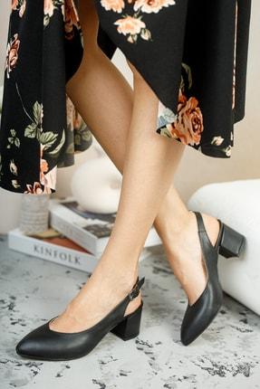 Muggo Kadın Günlük Ayakkabı 0