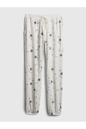 GAP Modal Karışımlı Supersoft Pijama Altı 1