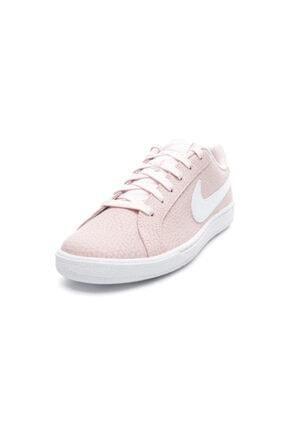 Kadın Spor Ayakkabı Pembe CD5406-600