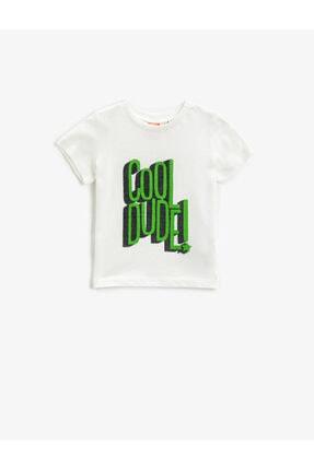 Koton T-Shirt