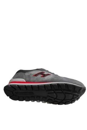 Hammer Jack Erkek Peru Günlük Spor Ayakkabı 102 19250-m 3