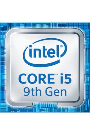 Intel I5 9400 Soket 1151 2.9ghz 9mb Önbellek 6 Çekirdek 14nm Kutulu Box Uhd630 (fanlı) 0