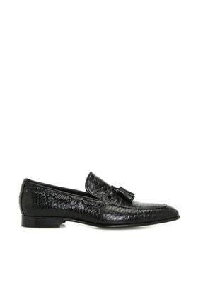 Divarese Erkek Loafer Ayakkabı 0