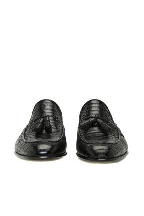 Divarese Erkek Loafer Ayakkabı 2
