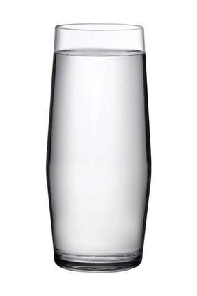 Paşabahçe Nude Anason Bardağı 6 Adet 64074 0