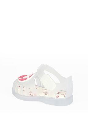 IGOR Tobby Velcro Nautico Sandalet 2
