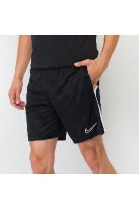 Nike M Nk Brt Acdmy19 Short Jaq Kp Erkek Şort 0