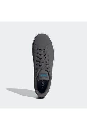 adidas Erkek  Gri Spor Ayakkabı 1
