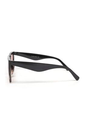 Piu Kadın  Güneş Gözlüğü 2